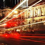 london_city_bus_night_59178_2560x10241